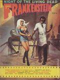 Castle of Frankenstein (1962) 18