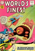 World's Finest (1941) 118