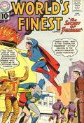 World's Finest (1941) 119