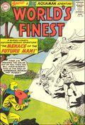 World's Finest (1941) 135