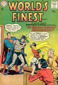 World's Finest (1941) 136
