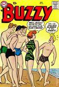 Buzzy (1944) 76