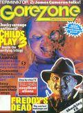 Gorezone (1988 O'Quinn) 20