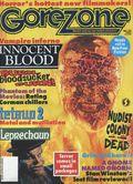 Gorezone (1988 O'Quinn) 24