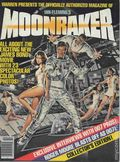 Moonraker (1979 Magazine) 1