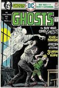 Ghosts (1971) 43