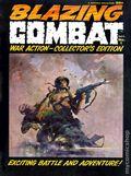 Blazing Combat (1965 Warren Magazine) 1