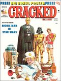 Cracked (1958 Major Magazine) 149