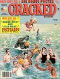 Cracked (1958 Major Magazine) 155