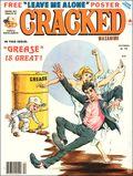 Cracked (1958 Major Magazine) 156