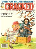 Cracked (1958 Major Magazine) 165