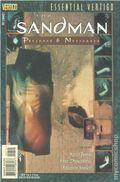 Essential Vertigo Sandman (1996) 7