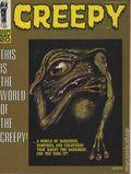 Creepy (1964 Magazine) 20