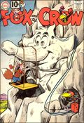 Fox and the Crow (1951) 69