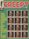 Creepy (1964 Magazine) 25