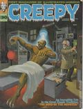 Creepy (1964 Magazine) 30