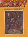 Creepy (1964 Magazine) 33