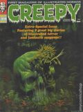 Creepy (1964 Magazine) 35