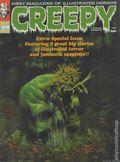 Creepy (1964 Magazine) 35