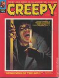 Creepy (1964 Magazine) 45