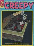 Creepy (1964 Magazine) 47