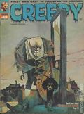 Creepy (1964 Magazine) 49