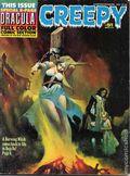 Creepy (1964 Magazine) 51