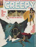 Creepy (1964 Magazine) 52