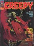 Creepy (1964 Magazine) 58