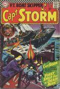 Captain Storm (1964) 17