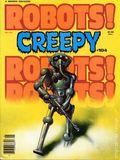 Creepy (1964 Magazine) 104