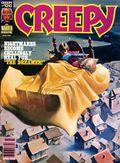 Creepy (1964 Magazine) 126