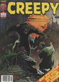 Creepy (1964 Magazine) 131