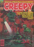 Creepy (1964 Magazine) 135