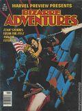 Marvel Preview (1975 Magazine) 20