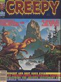 Creepy (1964 Magazine) 142