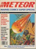 Marvel Comics Super Special (1977) 14