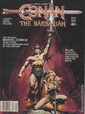 Marvel Comics Super Special (1977) 21