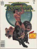 Marvel Comics Super Special (1977) 29