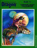 Dragon (1976-2007) 47