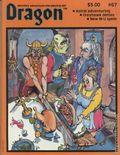Dragon (1976-2007) 67