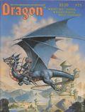 Dragon (1976-2007) 71