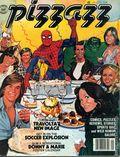 Pizzazz (1977) 4