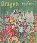 Dragon (1976-2007) 87