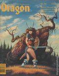 Dragon (1976-2007) 108
