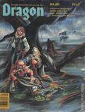Dragon (1976-2007) 117
