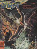 Dragon (1976-2007) 124