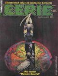Eerie (1966 Warren Magazine) 8