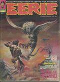 Eerie (1966 Warren Magazine) 34