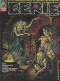 Eerie (1966 Warren Magazine) 45